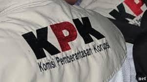 MENGAKU TIM KPK, 4 WARTAWAN DITANGKAP POLISI.
